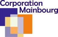 logo Corporation Mainbourg couleur