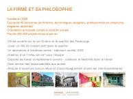 Pages from RL_PrésentationConseil du patrimoine religieux_Ste-Germaine_Page_02