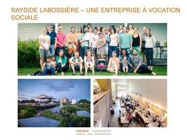 Pages from RL_PrésentationConseil du patrimoine religieux_Ste-Germaine_Page_03