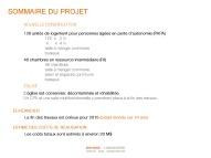Pages from RL_PrésentationConseil du patrimoine religieux_Ste-Germaine_Page_05
