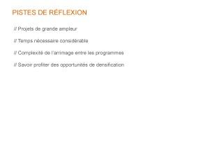 Pages from RL_PrésentationConseil du patrimoine religieux_Ste-Germaine_Page_09