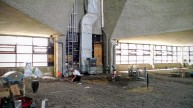 Chantier Ste-Germaine_Rayside (12)