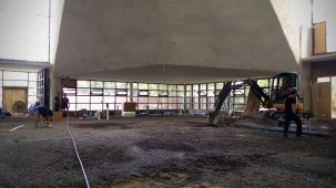 Chantier Ste-Germaine_Rayside (13)