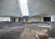 Chantier Ste-Germaine_Rayside (8)