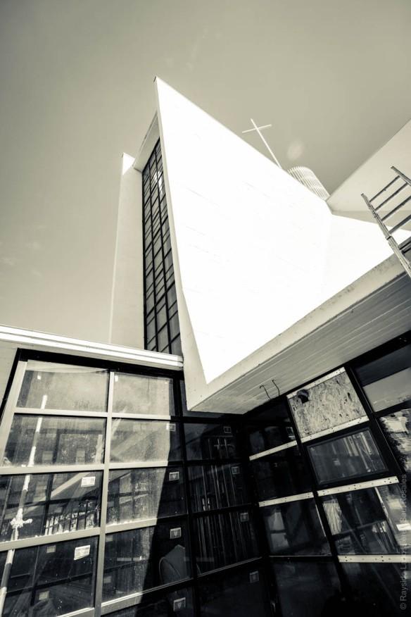 Église_SGC-169_EB