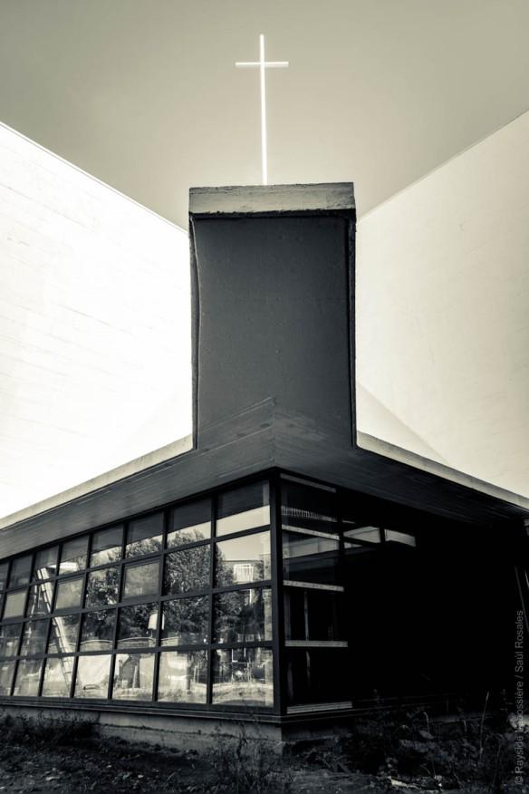 Église_SGC-190_EB