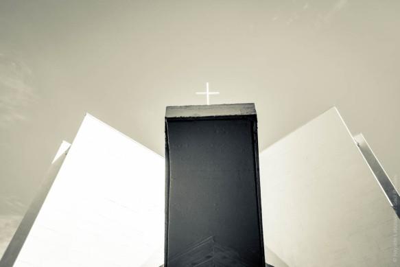 Église_SGC-193_EB